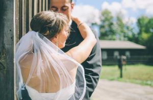 Elope in Maryland Elopements