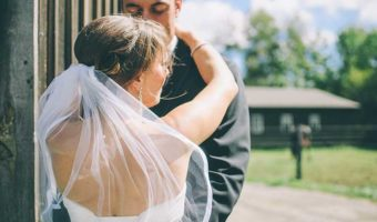 Elope in Maryland